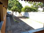 Casa-vista-interna.png